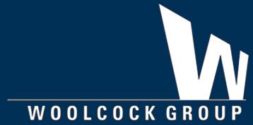 Property Management Portfolio - Woolcock Group - Edwardstown